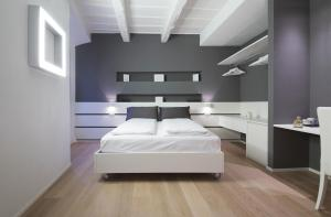 Como Luxury Rooms
