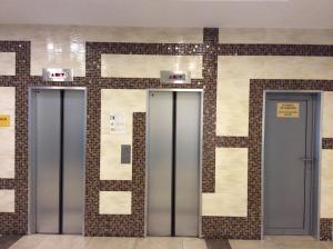 Отель Сочи-Магнолия - фото 20