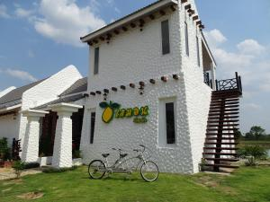 Lemon Resort