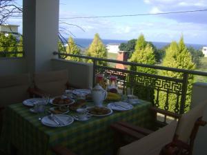 Prinos Resort House