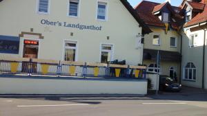 Ober's