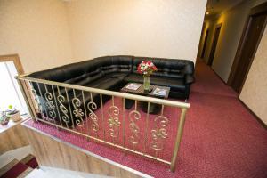Отель Элит - фото 7