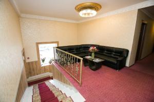 Отель Элит - фото 3