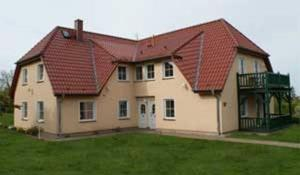 Landsitz Rügen