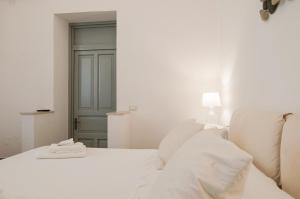 Intalloi, Bed & Breakfasts  Noto - big - 30