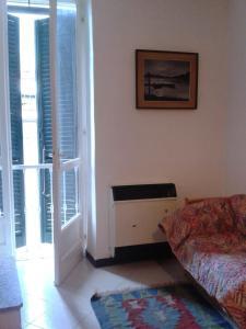 Casa Elsa, Holiday homes  Corniglia - big - 8