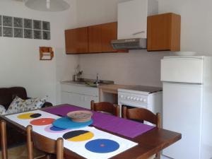 Casa Elsa, Holiday homes  Corniglia - big - 25
