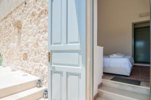 Intalloi, Bed & Breakfasts  Noto - big - 15