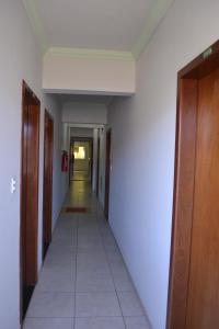 Palace Hotel Pôr do Sol, Отели  Vitória da Conquista - big - 29