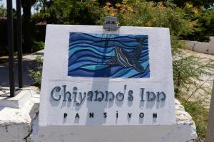 Chiyanno's Inn