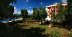 obrázek - Rilena Hotel