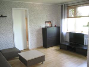 Mirtel Apartment