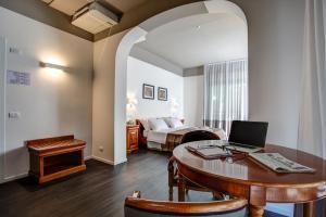 Price Hotel Cristallo