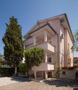 Apartment Juliette