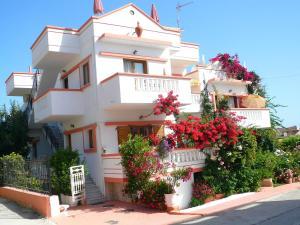 obrázek - Villa Elizea