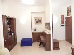 Romae Gianicolo, Дома для отпуска  Рим - big - 15