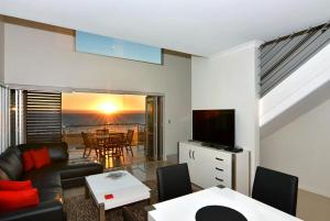 Bunbury Seaview Apartments