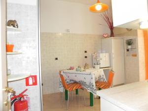 Romae Gianicolo, Ferienhäuser  Rom - big - 23