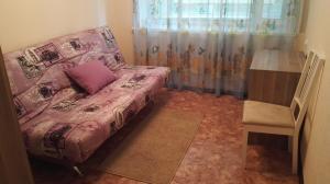 Apartments na Moskovskom