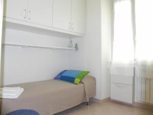 Romae Gianicolo, Ferienhäuser  Rom - big - 7