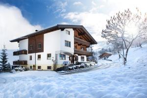 obrázek - Alpbach Apartments
