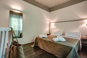 Reviews Hotel Cristallo