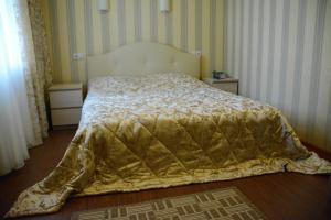 Отель Милана на Дубровской - фото 9