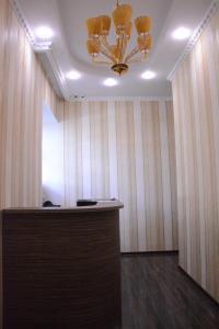 Отель Милана на Дубровской - фото 7