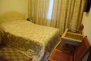 Отель Милана на Дубровской - фото 17