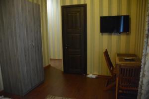 Отель Милана на Дубровской - фото 19