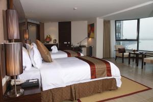 Hainan xinyantai Hotel