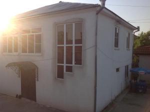 Гостевой дом В Гудауте - фото 7