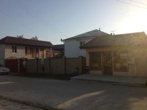Гостевой дом В Гудауте - фото 25