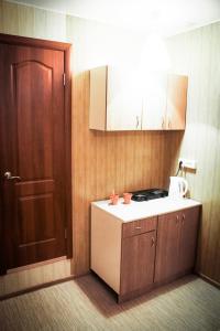 Апартаменты В Красногорске - фото 4