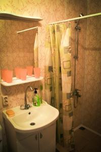 Апартаменты В Красногорске - фото 5