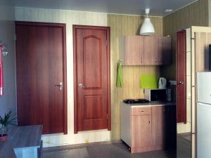 Апартаменты В Красногорске - фото 6