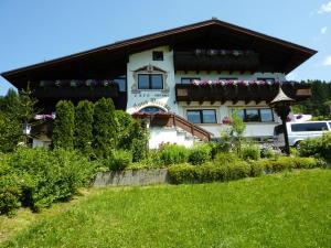 obrázek - Haus Verena