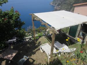 obrázek - Il Borgo Di Campi