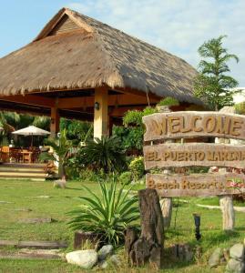 El Puerto Marina Beach Resort & Vacation Club
