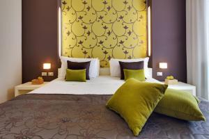 Best Western Plus Leone di Messapia Hotel & Conference