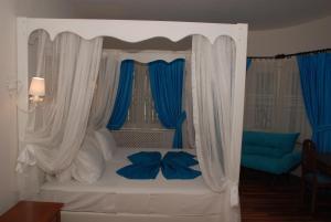 Mavi Inci Park Otel