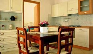 Residence Bizzoni.  Foto 9