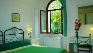 Residence Bizzoni.  Foto 10
