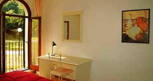 Residence Bizzoni.  Foto 11
