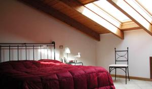 Residence Bizzoni.  Foto 12