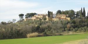 (Borgo Sant'Ambrogio - Resort)