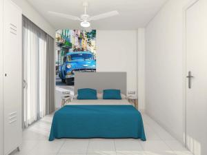 obrázek - Hostel Floridita