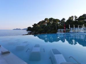 obrázek - Excelsior Palace Hotel