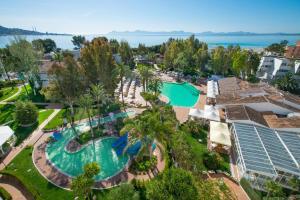 Iberostar Ciudad Blanca, Hotels  Port d'Alcudia - big - 1