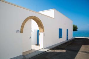 Casa Celeste